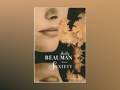 Sextett av Sally Beauman