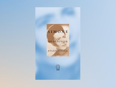Avled stilla av Simone de Beauvoir