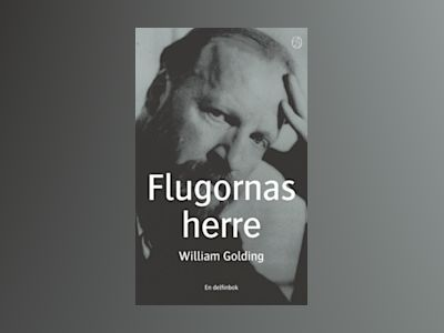 Flugornas herre av William Golding