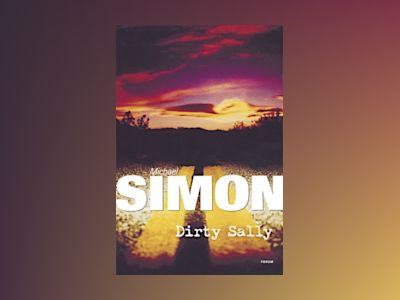 Dirty Sally av Michael Simon