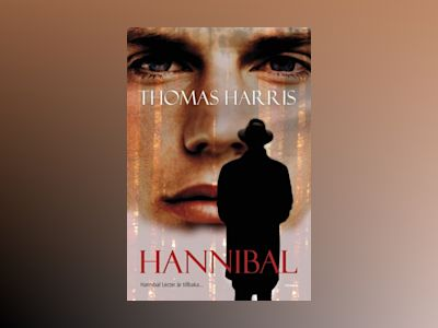 Hannibal av Thomas Harris