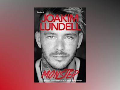 Monster av Joakim Lundell