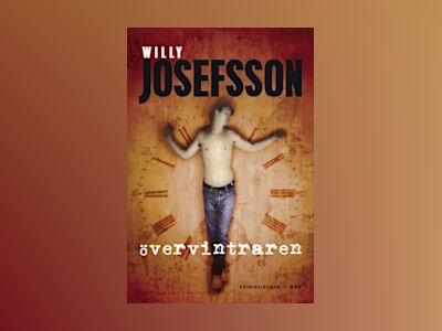 Övervintraren av Willy Josefsson