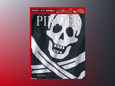 Fakta i Närbild: Pirater av Richard Platt
