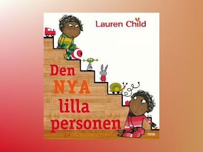 Den nya lilla personen av Lauren Child