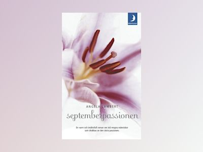 Septemberpassionen av Angela Lambert