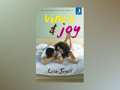 Vince & Joy av Lisa Jewell