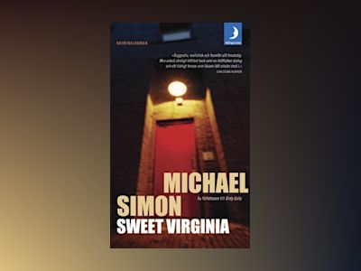 Sweet Virginia av Michael Simon