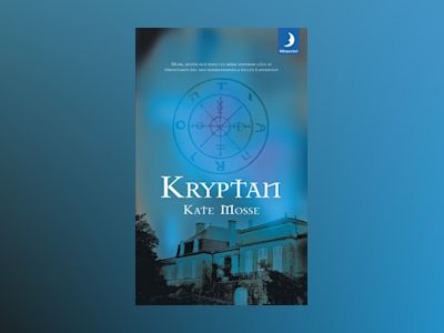 Kryptan av Kate Mosse