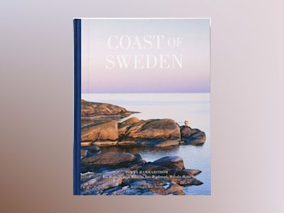 Coast of Sweden av Tommy Hammarström