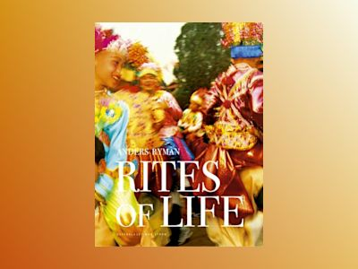 Rites of Life av Anders Ryman