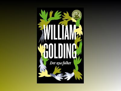 Det nya folket av William Golding