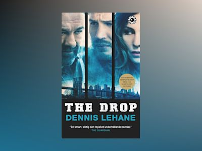 The Drop av Dennis Lehane