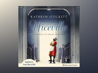Niceville av Kathryn Stockett