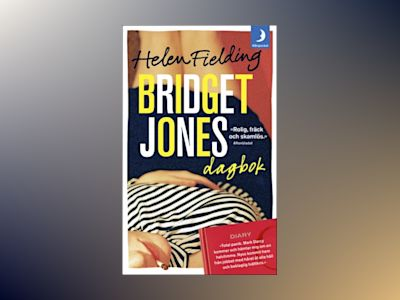 Bridget Jones dagbok av Helen Fielding