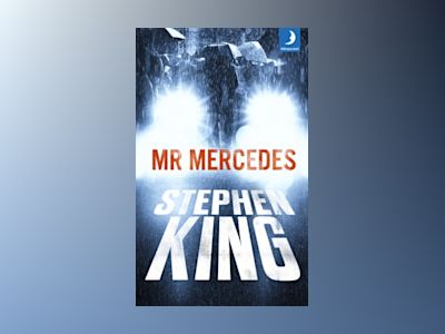 Mr Mercedes av Stephen King