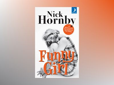 Funny girl av Nick Hornby