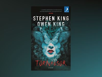 Törnrosor av Stephen King