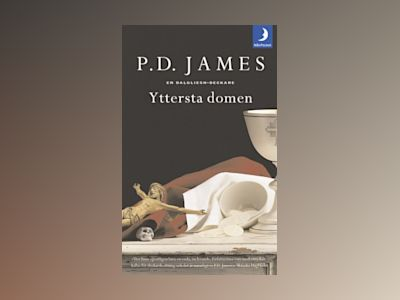 Yttersta domen av P.D. James