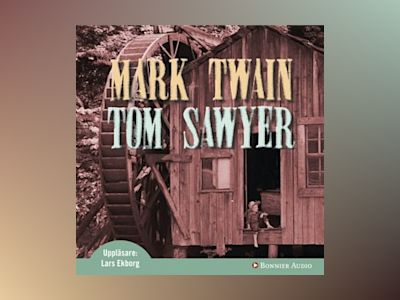 Tom Sawyer av Mark Twain