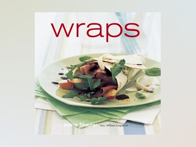 Wraps av Jennie Shapter