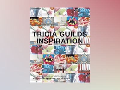Tricia Guilds Inspiration av Tricia Guild