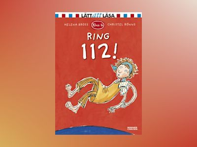 Ring 112 av Helena Bross