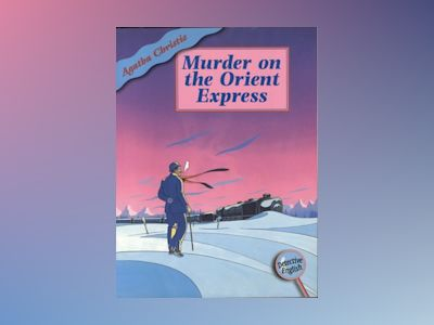 Murder on the Orient Express av Agatha Christie
