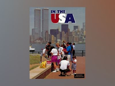 In the USA av Martha Bordman