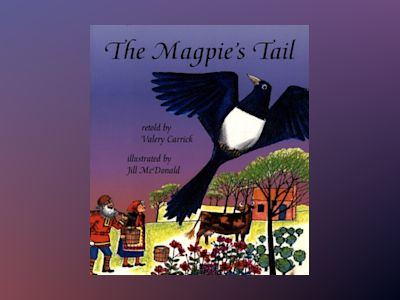 The Magpie's Tail, 6-pack av Valery Carrick