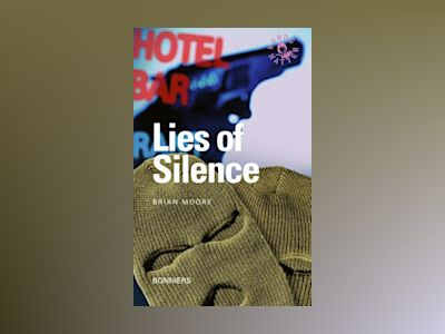 Lies of Silence (5-pack) av Brian Moore