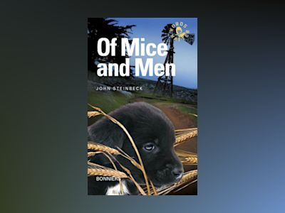 Of Mice and Men (5-pack) av John Steinbeck