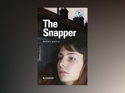 The Snapper (5-pack) av Roddy Doyle