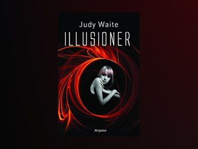 Illusioner av Judy Waite