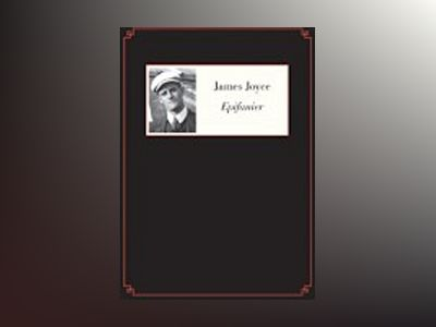 Epifanier av James Joyce