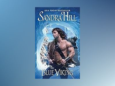 Blue Viking, The av Sandra Hill