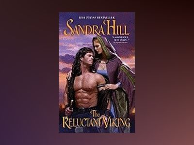 Reluctant Viking, The av Sandra Hill