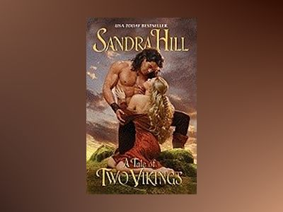 Tale of Two Vikings, A av Sandra Hill