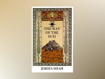 Way Of The Sufi (Reissue) av Idries Shah