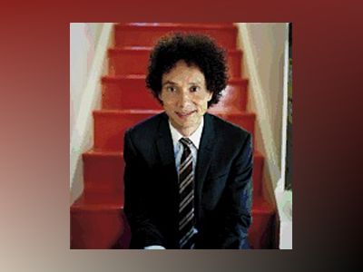 Outliers: The Story of Success av Malcolm Gladwell