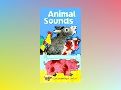 Animal Sounds av Battaglia Aurelius
