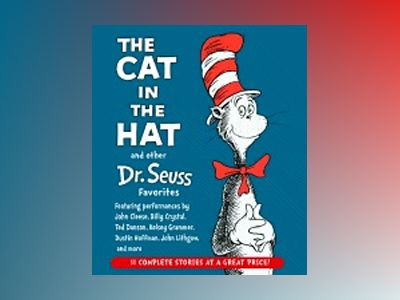 The Cat in the Hat and Other Dr. Seuss Favorites av Seuss Dr