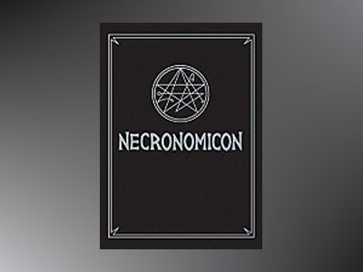 Necronomicon av Simon