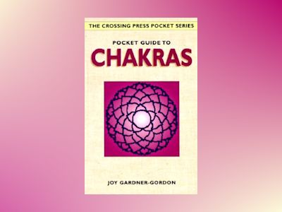 Pocket Guide to Chakras av Gardner-Gordon