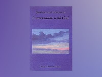 Questions And Answers From Conversations With God av Walsch Neale Donald