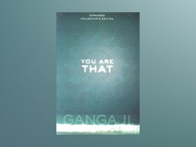 You Are That av Gangaji