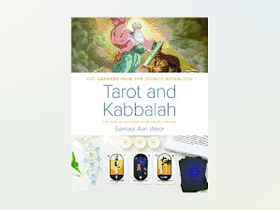 Tarot And Kabbalah: The Path Of Initiation In The Sacred America av Weor Samael Aun