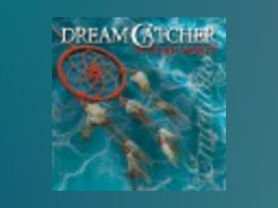 Dreamcatcher water spirit av Scarabeo Lo