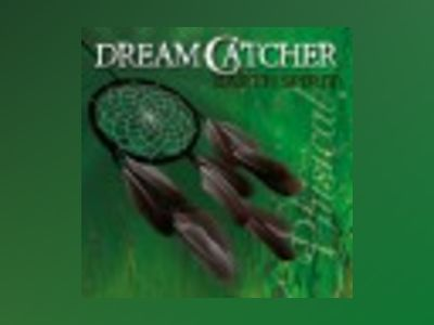 Dreamcatcher earth spirit av Scarabeo Lo