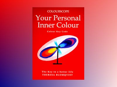 Your Personal Inner Colour av Theresa Blomqvist